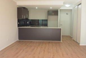 C27/8 Myrtle Street, Prospect, NSW 2148