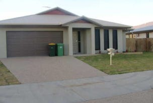 40 Stone Drive, Shoal Point, Qld 4750