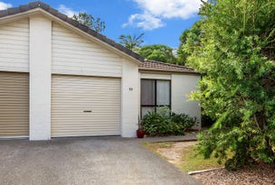 11/590 Pine Ridge Road, Coombabah, Qld 4216