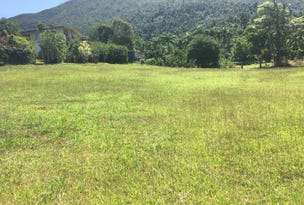 Lot 3 Bamber Street, Tully, Qld 4854