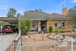 19 Peppercorn Way, Serpentine, Vic 3517