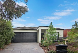 12B Figtree Lane, Strathdale, Vic 3550