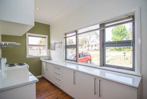 151 Oxford Street, Cambridge Park, NSW 2747