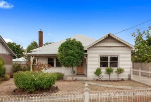 150 Main Street, Elliminyt, Vic 3250