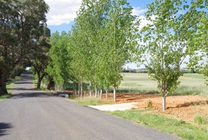 River Park Estate, (Lots 4,5,6,7,8,11 & 12) Killara Road, Cowra, NSW 2794