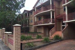 30/108-112 Stapleton Street, Pendle Hill, NSW 2145
