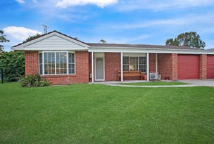 1 Dunlop Close, Singleton Heights, NSW 2330