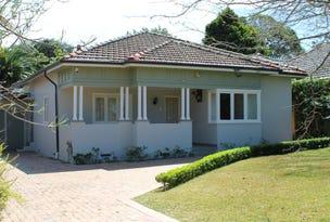 50 Owen Street, East Lindfield, NSW 2070