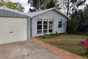8 Ellesmere Street, Booragul, NSW 2284