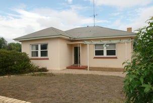 5 High Street, Alford, SA 5555
