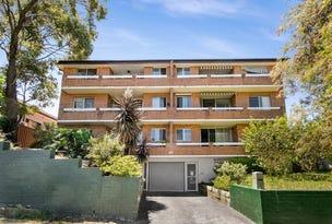 1/32 Short Street, Carlton, NSW 2218