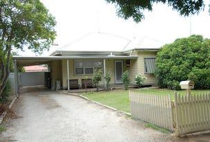 347 SLOANE STREET, Deniliquin, NSW 2710
