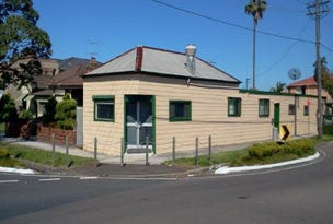 38 Clissold Parade, Campsie, NSW 2194