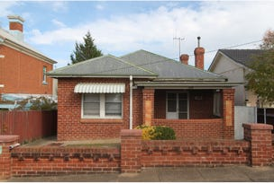 268 Piper Street, Bathurst, NSW 2795