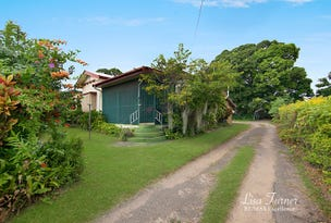 4 Plant Street, West End, Qld 4810