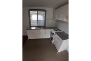 109A Water st, Cabramatta West, NSW 2166