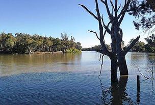 Lots 3-52, Lots 7-51 River Estate, Euston, NSW 2737