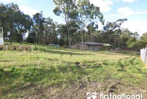 4 Narraweena Court, Bunyip, Vic 3815