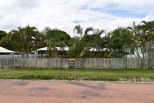 11 OXFORD STREET, Charters Towers City, Qld 4820