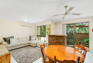10/7 Parkridge Drive, Molendinar, Qld 4214