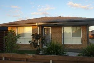 1/16 Chidgey Street, Cessnock, NSW 2325