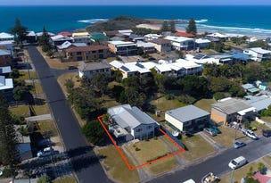 2 Harwood St, Yamba, NSW 2464
