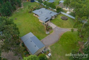 411 Old Caloundra Rd, Glenview, Qld 4553