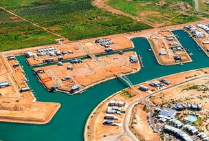 Lot 115 Bluefin Cove, Exmouth, WA 6707