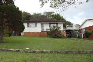 11 Grace Avenue, Point Clare, NSW 2250