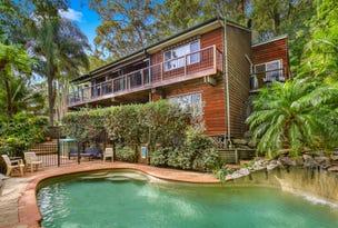 5 Omaru Close, Green Point, NSW 2251