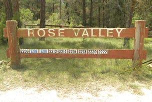 879592, 2208 Charleys Forest Road, Wog Wog, NSW 2622