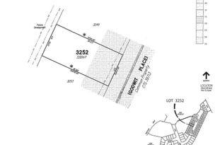 Lot 3252 Godwit Place, Peregian Springs, Qld 4573