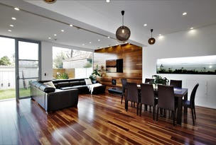 52 Sellwood Street, Brighton-Le-Sands, NSW 2216