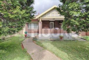 38 Alexandra Avenue, Westmead, NSW 2145