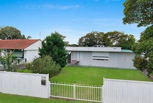 338 Main Road, Toukley, NSW 2263