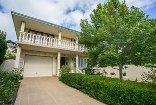 2 Bellevue Terrace, Fremantle, WA 6160