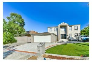 35 Corio Road, Prairiewood, NSW 2176
