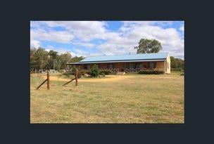 312 South Marulan Road, Marulan, NSW 2579