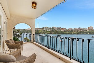 17 Baden Road, Neutral Bay, NSW 2089