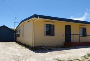 34 Myers Street, Port Lincoln, SA 5606
