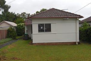 21 Argyle Street, Penshurst, NSW 2222