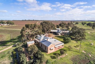 643B Winery Road, Finniss, SA 5255