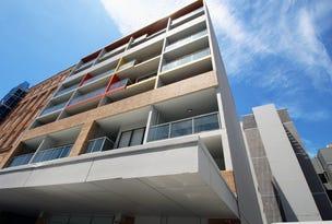 305/9 Watt Street, Newcastle, NSW 2300