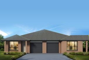 b/1231 Lansdowne drive, Dubbo, NSW 2830