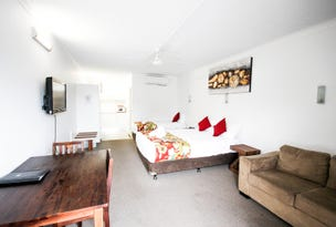 30-34 Tweed Coast Road, Pottsville, NSW 2489