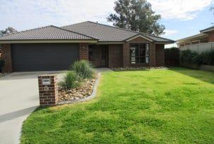 137 Newton Circuit, Thurgoona, NSW 2640