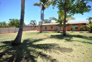 8/8 Grant Place, Port Hedland, WA 6721