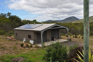 42 Rafting Ground, Agnes Water, Qld 4677