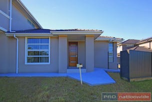 21 Coach Drive, Voyager Point, NSW 2172