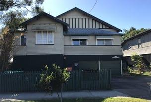 1/16 Ewing Street, Lismore, NSW 2480